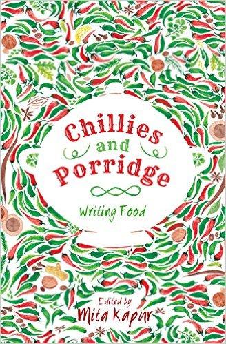 Chillies and Porridge